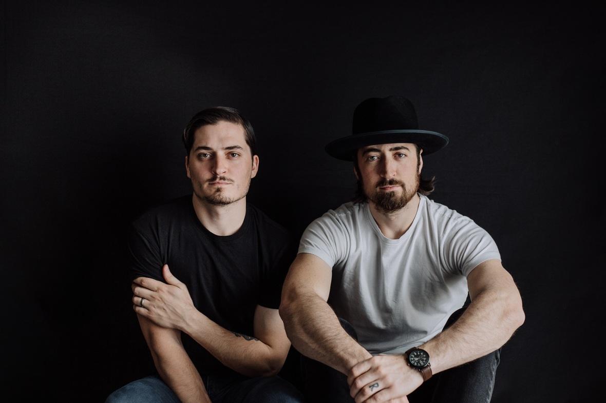 The_Talbott_Brothers_-_Photo_2019